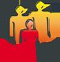 SocialMap GmbH